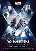 X-Men-Days_Of_Future_Past-G