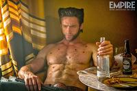 X-Men-Days_of_Future_Past-Hugh_Jackman-002