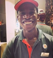 the_funniest_fast_food_restaurant_moments_ever_640_08