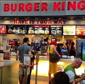 the_funniest_fast_food_restaurant_moments_ever_640_11