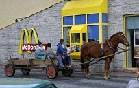 the_funniest_fast_food_restaurant_moments_ever_640_13
