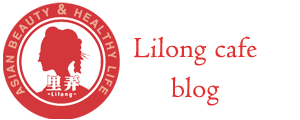 Lilong Cafe Blog